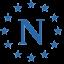 Napoleon's Auctions Logo